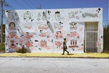 miami-art-mural
