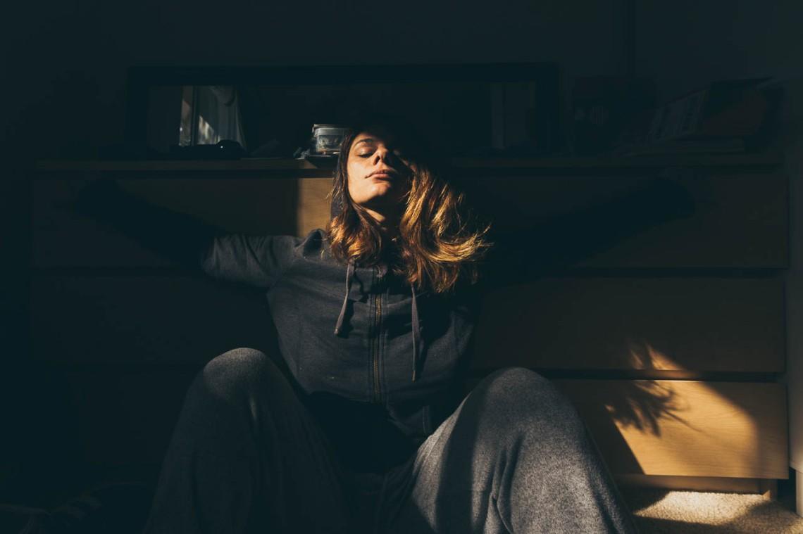 melisa-wilson-photography1-2